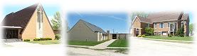 hope churches 3