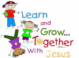 Image result for jesus at school