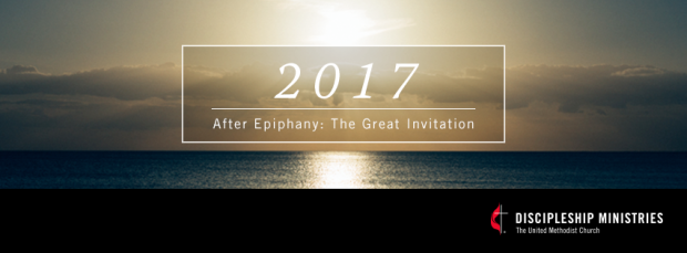 adventepiphany_afterepiphanyseries