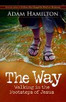 the-way
