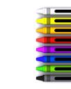 crayons02_tns