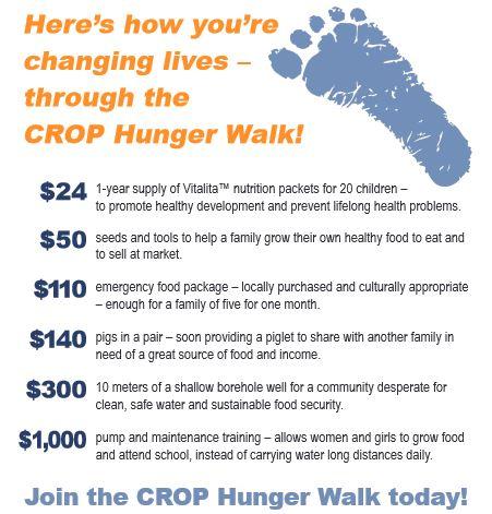 crop walk #2