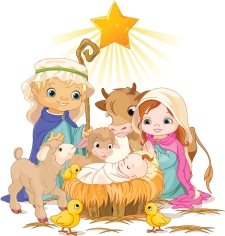 kids-nativity