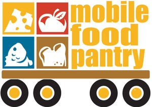 mobile food pantry1