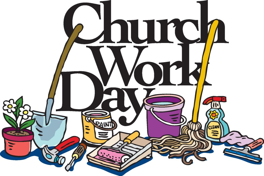 workday-clipart-ChurchWorkday