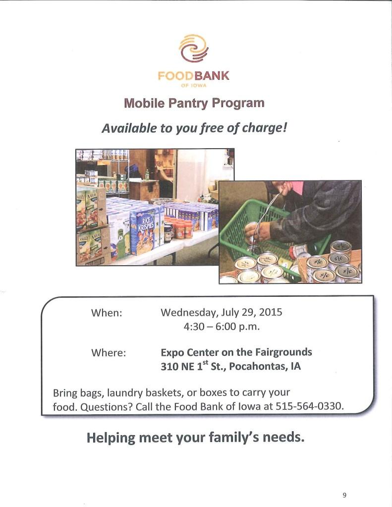 foodbank 7-29-15