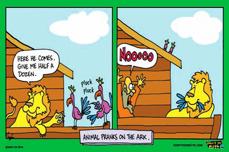 noah-animals-pranks-on-ark