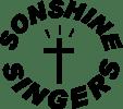 sonshine singer logo