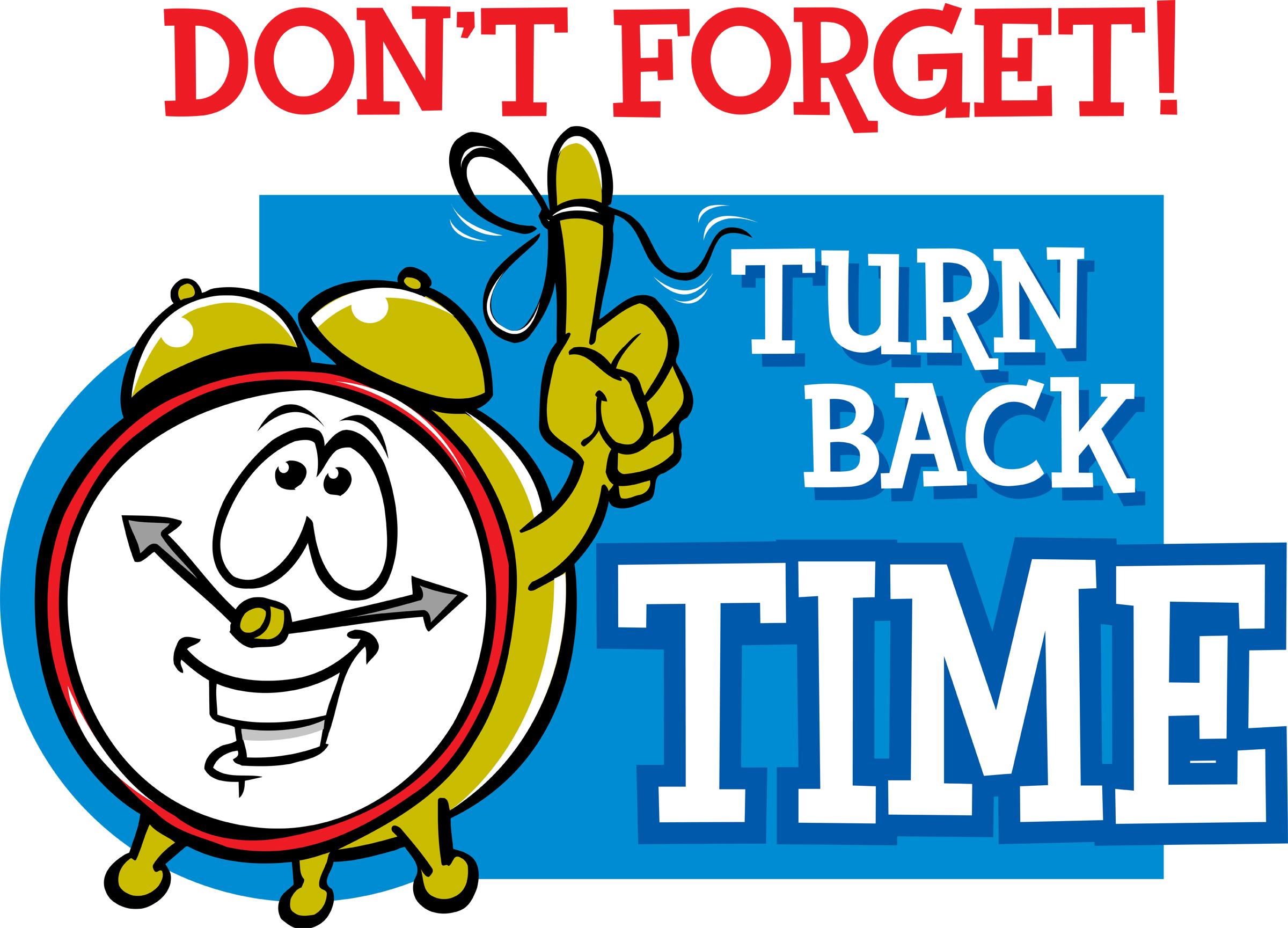 2015 october hope united methodist church Spring Begins Clip Art Daylight Savings Time Begins