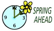 spring ahead2