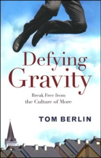 defying-gravity-book