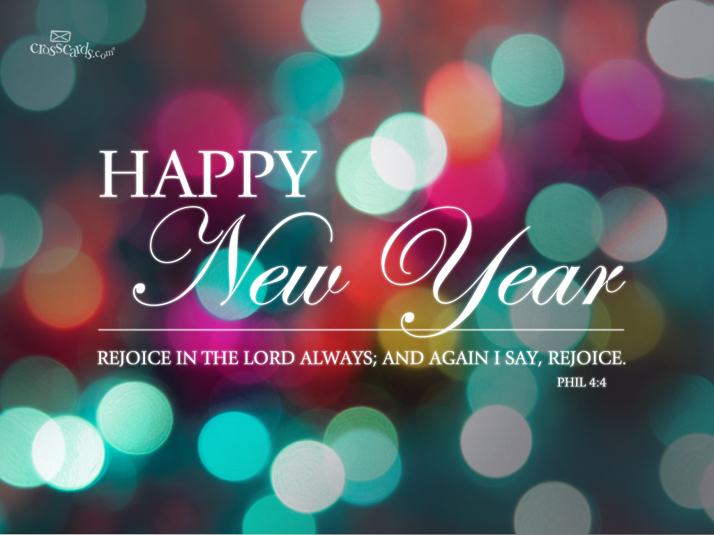 Free saturday supper to usher in a new year hope united methodist happy new year m4hsunfo