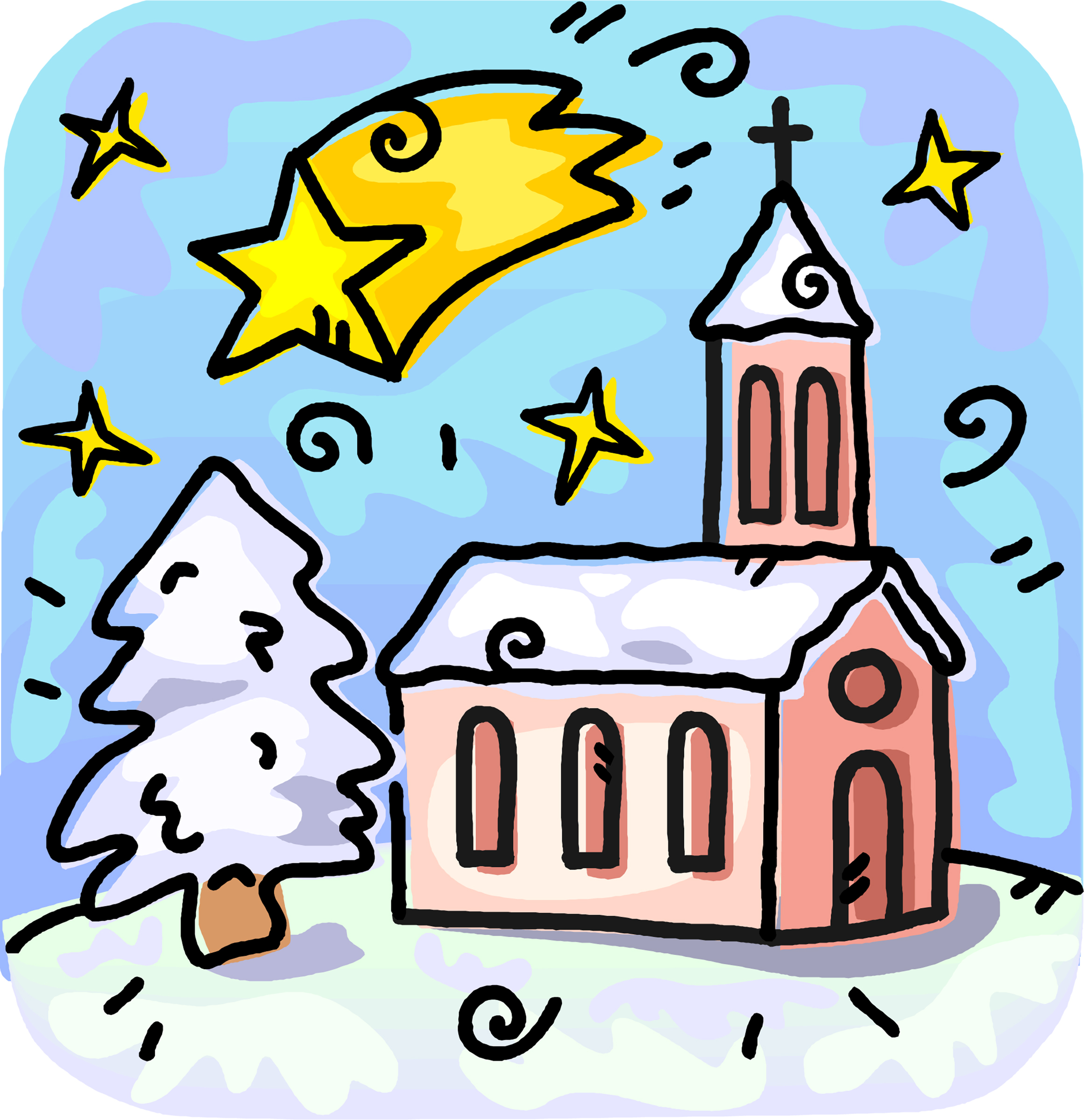 winter worship schedule begins plover   8 30 this sunday youth ministry clip art youth ministry clip art images