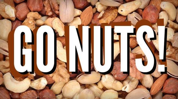 go-nuts-2